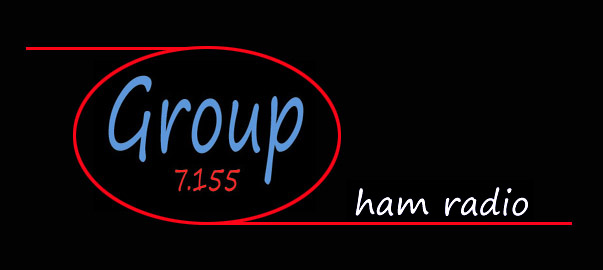 Logo Group 7155